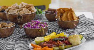 بهترین ظروف مسی اصفهان با قیمت ویژه ارسال به سراسر کشور