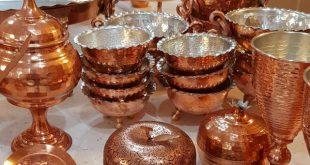 پربیننده ترین سایت ظروف تزئینی جالب و شیک